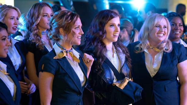 Pitch Perfect 3 (2)