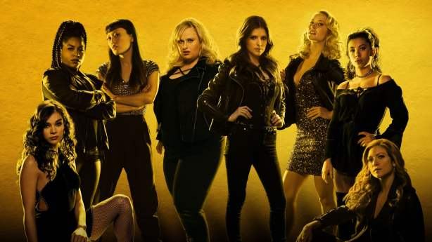 Pitch Perfect 3 (4)