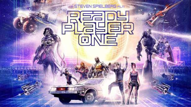 Ready Player One (11)