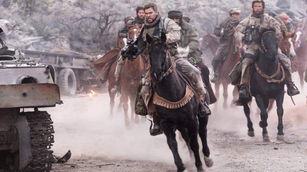 12 strong (10)