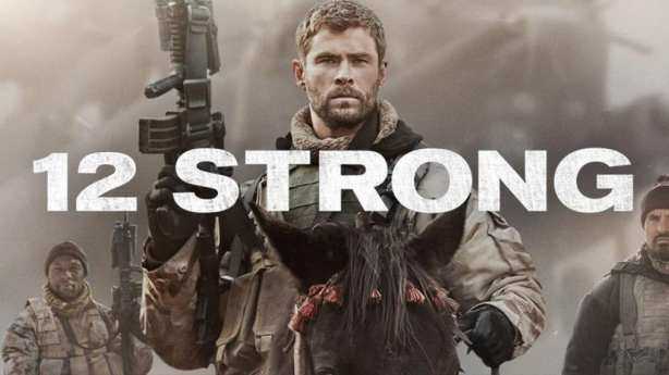 12 strong (13)