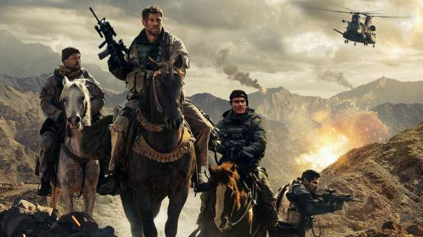 12 strong (14)