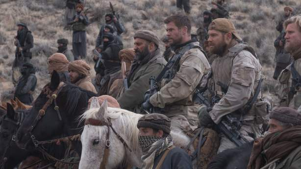 12 strong (4)