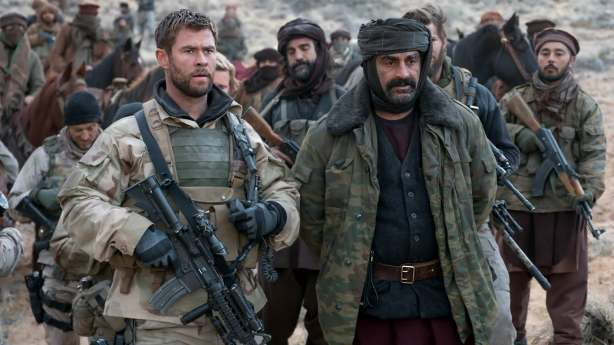 12 strong (5)