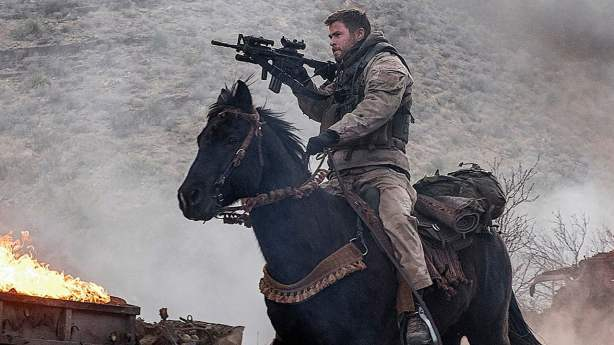 12 strong (6)