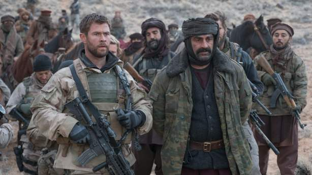 12 strong (7)