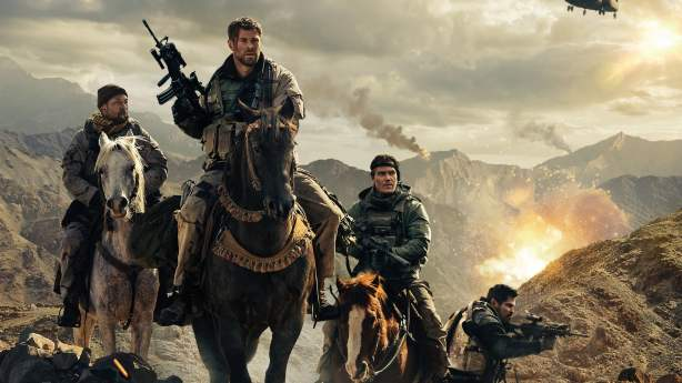 12 strong (8)
