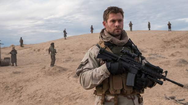 12 strong (9)