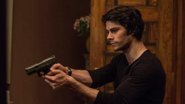 american assassin (2)