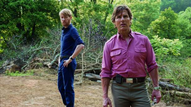 american made (10)
