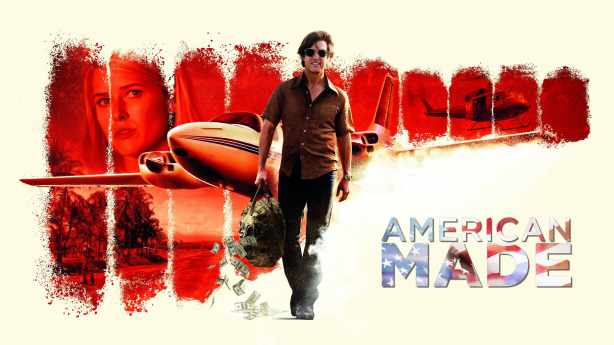 american made (11)