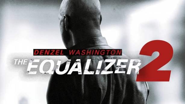 equalizer 2 (5)