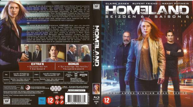 homeland-seizoen6