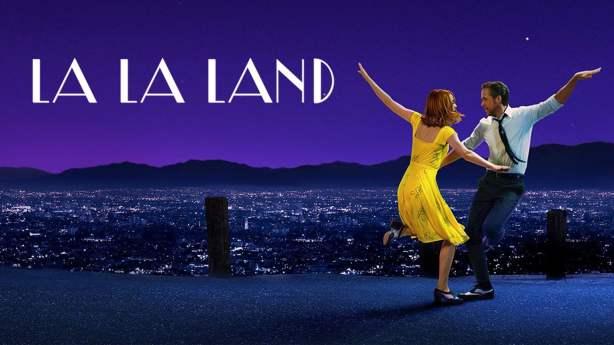 la la land (3)