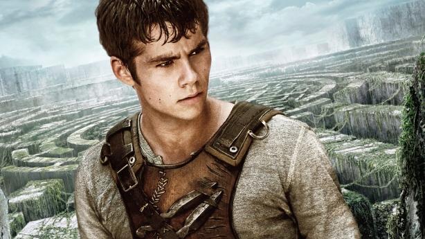 maze runner (14)
