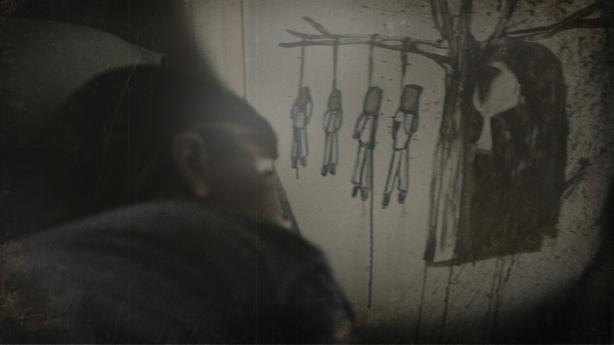 sinister (3)