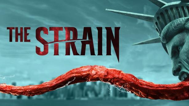 strain new (1)