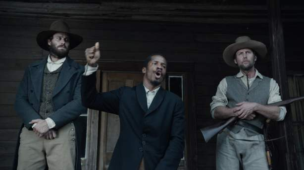 Birth Of A Nation (3)