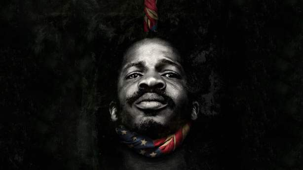 Birth Of A Nation (4)