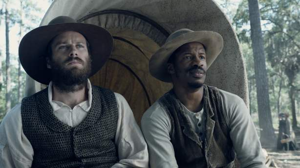 Birth Of A Nation (5)