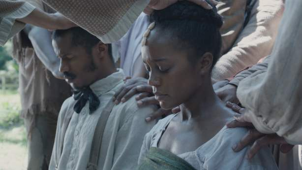 Birth Of A Nation (6)