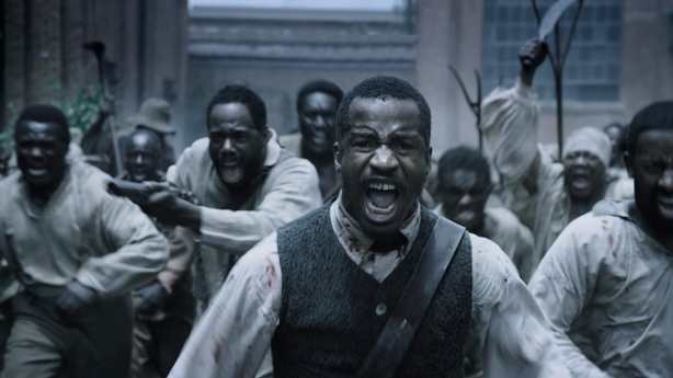 Birth Of A Nation (7)