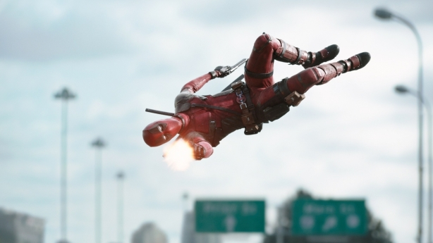 Deadpool (16)