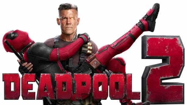 Deadpool 2 (14)