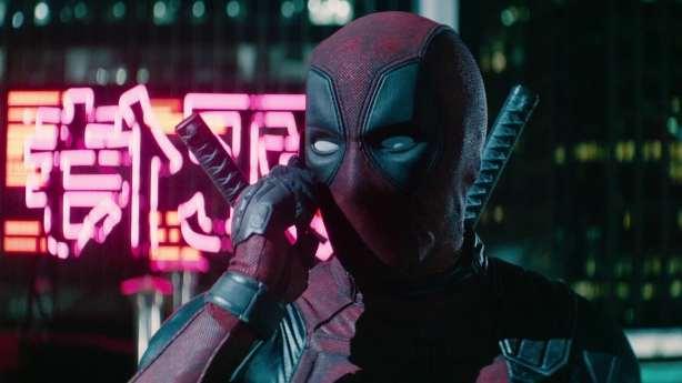 Deadpool 2 (4)