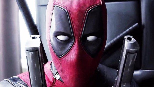 Deadpool (28)