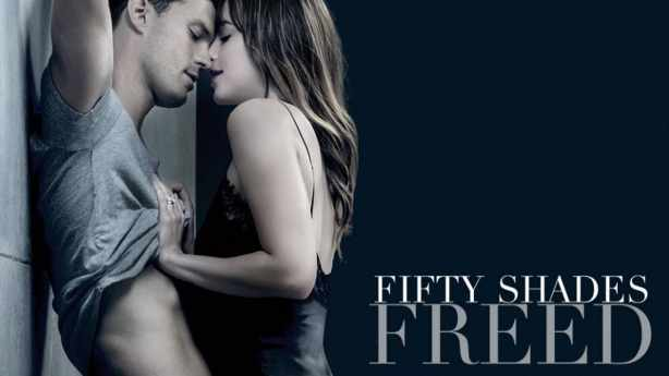 Fifty Shades Freed (10)