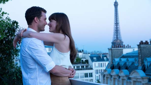 Fifty Shades Freed (6)