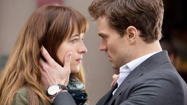 Fifty Shades Freed (7)