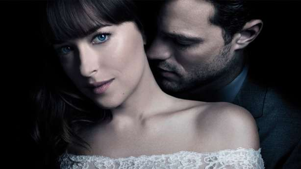 Fifty Shades Freed (8)