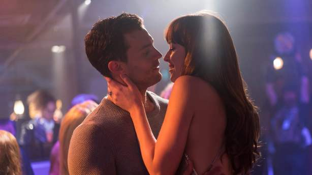 Fifty Shades Freed (9)
