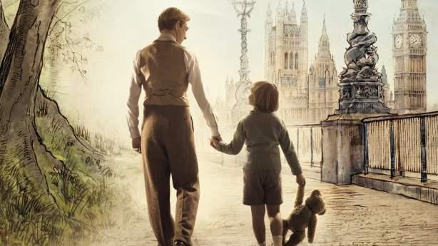 Goodbye Christopher Robin (1)
