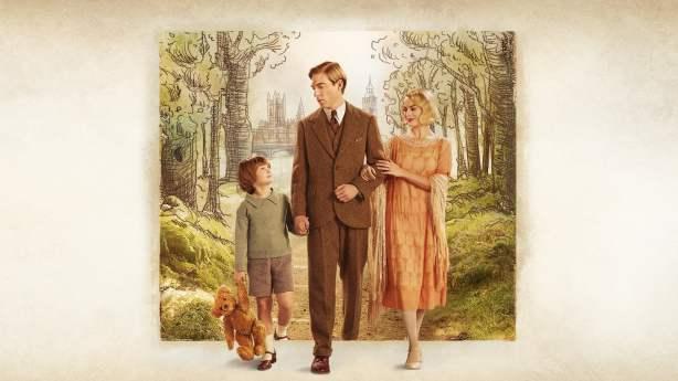 Goodbye Christopher Robin (7)