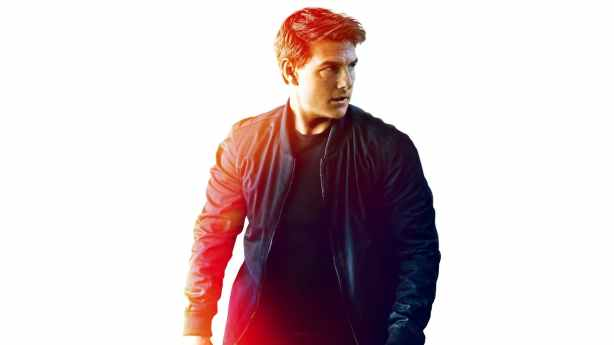 Mission Impossible - Fallout (1)