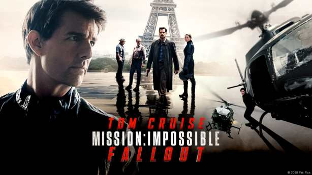 Mission Impossible - Fallout (12)