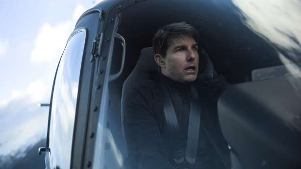 Mission Impossible - Fallout (18)