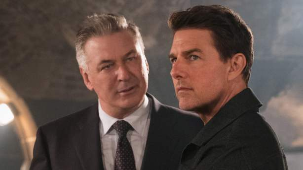 Mission Impossible - Fallout (20)