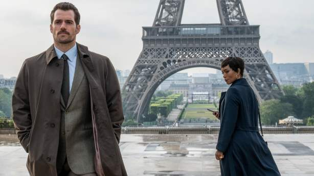 Mission Impossible - Fallout (24)