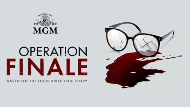 Operation Finale (1)