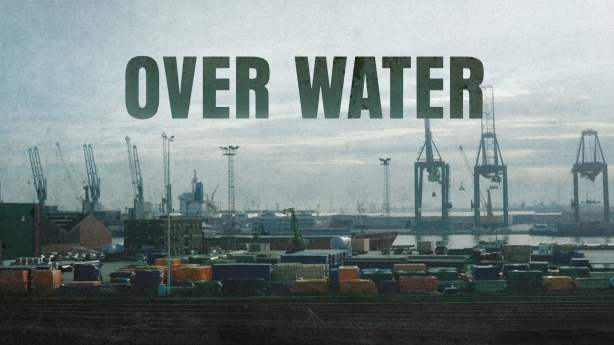 Over water (1)