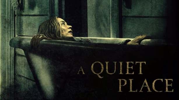 Quiet Place (1)
