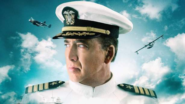 USS Indianapolis - Men of Courage (2)