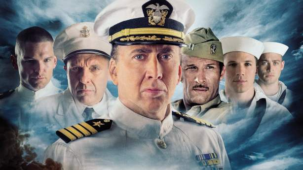 USS Indianapolis - Men of Courage (5)