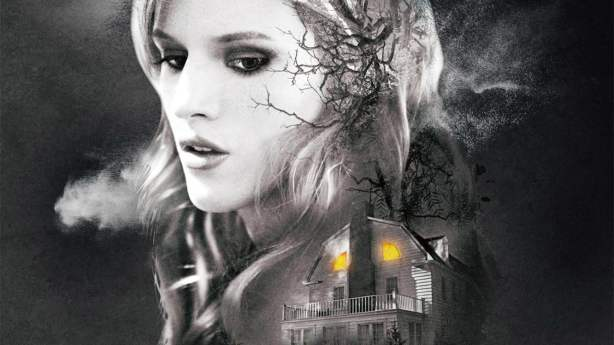 Amityville - The Awakening (2)