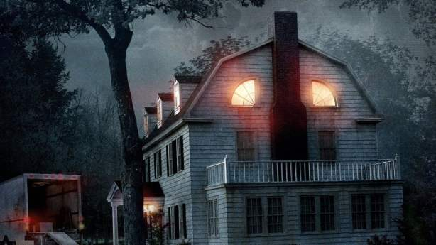 Amityville - The Awakening (3)