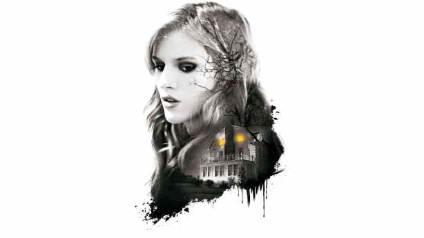 Amityville - The Awakening (4)